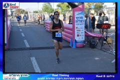 herzliya-2019-gallery1-finish-0652