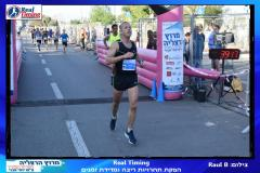 herzliya-2019-gallery1-finish-0673