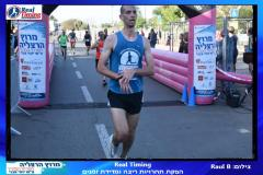 herzliya-2019-gallery1-finish-0701