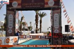 dead-sea-marathon-2019-gallery7-0001
