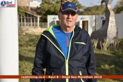 dead-sea-marathon-2019-gallery7-0002