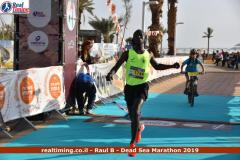 dead-sea-marathon-2019-gallery7-0003