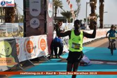 dead-sea-marathon-2019-gallery7-0004