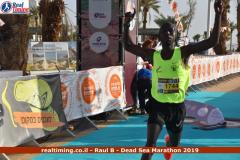 dead-sea-marathon-2019-gallery7-0005