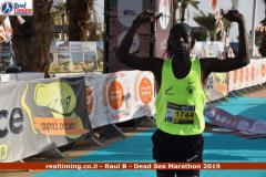 dead-sea-marathon-2019-gallery7-0006