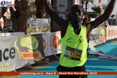 dead-sea-marathon-2019-gallery7-0007