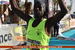 dead-sea-marathon-2019-gallery7-0008