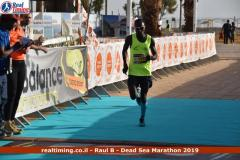 dead-sea-marathon-2019-gallery7-0009