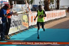 dead-sea-marathon-2019-gallery7-0010