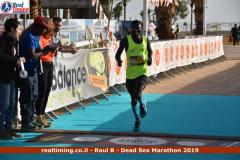 dead-sea-marathon-2019-gallery7-0011