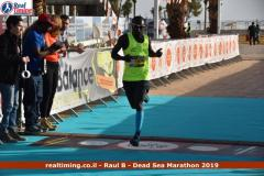 dead-sea-marathon-2019-gallery7-0012