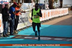 dead-sea-marathon-2019-gallery7-0013