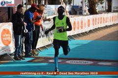 dead-sea-marathon-2019-gallery7-0014