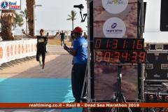 dead-sea-marathon-2019-gallery7-0015