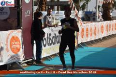 dead-sea-marathon-2019-gallery7-0016