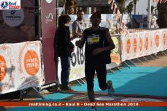 dead-sea-marathon-2019-gallery7-0017