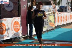 dead-sea-marathon-2019-gallery7-0018