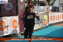 dead-sea-marathon-2019-gallery7-0019