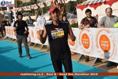 dead-sea-marathon-2019-gallery7-0020