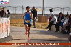dead-sea-marathon-2019-gallery7-0021