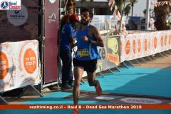 dead-sea-marathon-2019-gallery7-0022