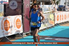 dead-sea-marathon-2019-gallery7-0023