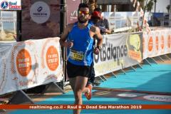 dead-sea-marathon-2019-gallery7-0024
