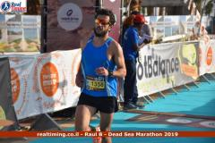 dead-sea-marathon-2019-gallery7-0025