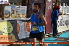 dead-sea-marathon-2019-gallery7-0026