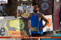 dead-sea-marathon-2019-gallery7-0027