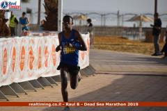 dead-sea-marathon-2019-gallery7-0028