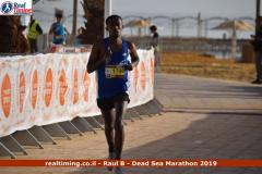 dead-sea-marathon-2019-gallery7-0029