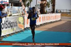 dead-sea-marathon-2019-gallery7-0030
