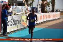 dead-sea-marathon-2019-gallery7-0031