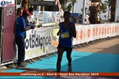 dead-sea-marathon-2019-gallery7-0032