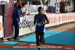 dead-sea-marathon-2019-gallery7-0033