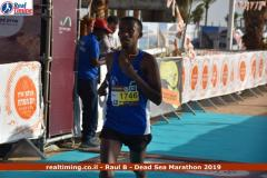 dead-sea-marathon-2019-gallery7-0034
