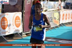 dead-sea-marathon-2019-gallery7-0035