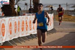 dead-sea-marathon-2019-gallery7-0036