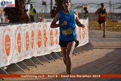 dead-sea-marathon-2019-gallery7-0037