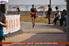 dead-sea-marathon-2019-gallery7-0038