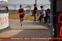 dead-sea-marathon-2019-gallery7-0039