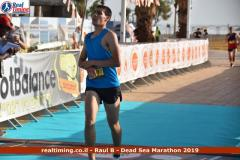 dead-sea-marathon-2019-gallery7-0040