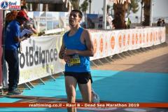 dead-sea-marathon-2019-gallery7-0041