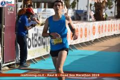 dead-sea-marathon-2019-gallery7-0042