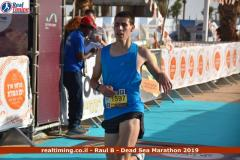dead-sea-marathon-2019-gallery7-0043