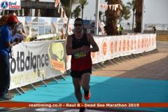 dead-sea-marathon-2019-gallery7-0044