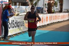 dead-sea-marathon-2019-gallery7-0045