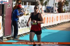 dead-sea-marathon-2019-gallery7-0046