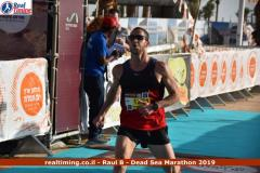 dead-sea-marathon-2019-gallery7-0047